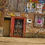 Fotos de Badaran