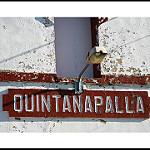 Fotos de Quintanapalla