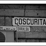 Fotos de Coscurita