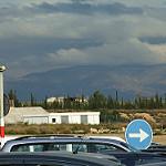 Fotos de Formentera del Segura