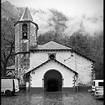 Fotos de Canfranc