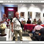 Fotos de Caldes de Montbui