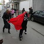 Fotos de Alcampell