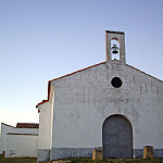 Fotos de Casas de Don Gomez
