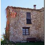 Fotos de Sant Jaume de Frontanya