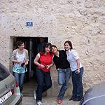 Fotos de Mambrilla de Castrejon