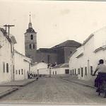 Fotos de Socuéllamos
