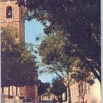 Fotos de Villanueva de Alcardete