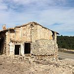 Fotos de La Cerollera