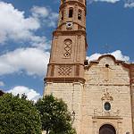 Fotos de Torrecilla del Rebollar