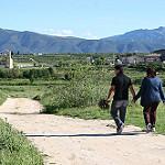 Fotos de Guadasequies
