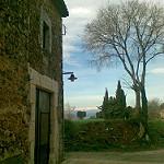 Fotos de Fontcoberta