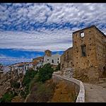 Fotos de Alhama de Granada