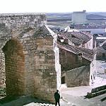 Fotos de Santa María del Campo