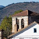 Fotos de Triollo