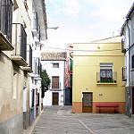 Fotos de Tulebras