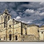 Fotos de Torrelaguna