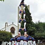 Fotos de Vallromanes