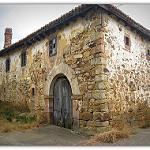 Fotos de San Cebrián de Mudá