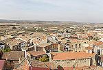 Fotos de Sarroca de Lleida