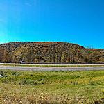 Fotos de Albero Bajo