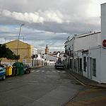 Fotos de Villafranca de los Barros