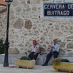 Fotos de Cervera de Buitrago