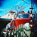 Fotos de Sant Adriá de Besós