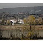 Fotos de Llano de Bureba
