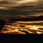 Fotos de Pozorrubielos de la Mancha