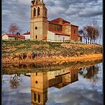 Fotos de Villarrabé