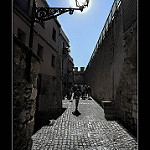 Fotos de Montblanc
