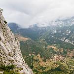 Fotos de Cillorigo de Liebana