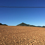 Fotos de Iguzquiza