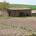 Fotos de Villarejo