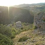 Fotos de Tolva