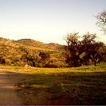 Fotos de Santa Bárbara de Casa