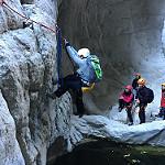 Fotos de La Vall de Laguar