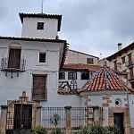 Fotos de Mora de Rubielos