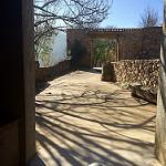 Fotos de Muntanyola
