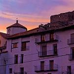 Fotos de Linares de Mora