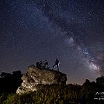 Fotos de Alfoz de Santa Gadea