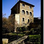 Fotos de Castellterçol
