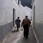 Fotos de Villamena
