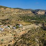 Fotos de Villa de Ves