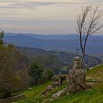 Fotos de Aracena