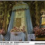 Fotos de Torrejoncillo