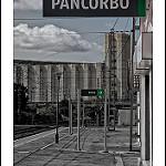 Fotos de Pancorbo