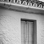 Fotos de Yunquera