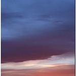 Fotos de Cunit